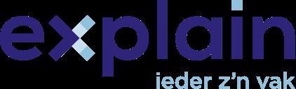 logo-explain